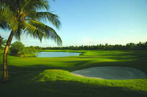 golf-course-pictures.206194340_std