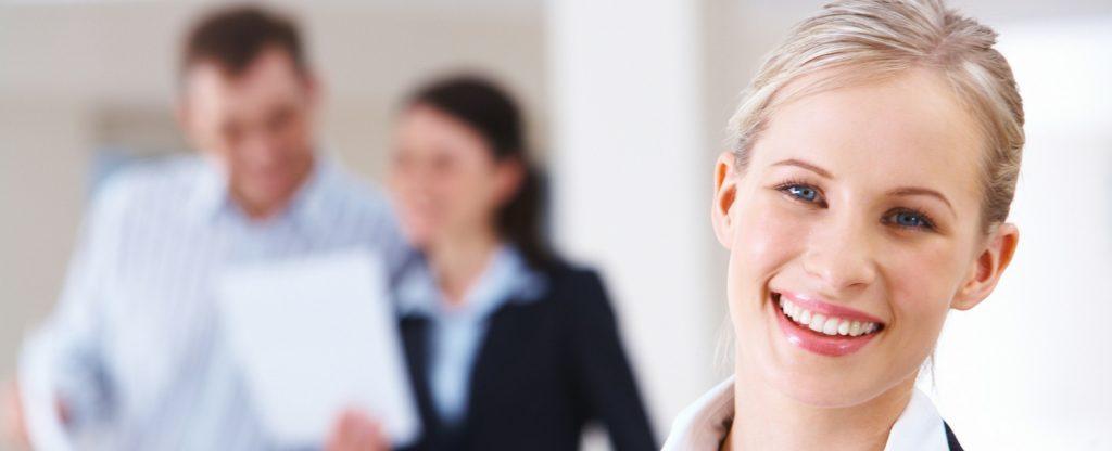 Sales Leadership (1)